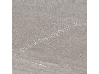 ceramicvision Pietre Naturali palemon stone 60x60 cm CV107613   Bild 3