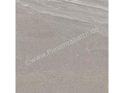 ceramicvision Pietre Naturali palemon stone 60x60 cm CV107613   Bild 4