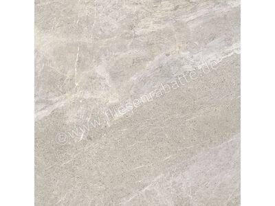ceramicvision Pietre Naturali tame stone 60x60 cm CV107615 | Bild 1