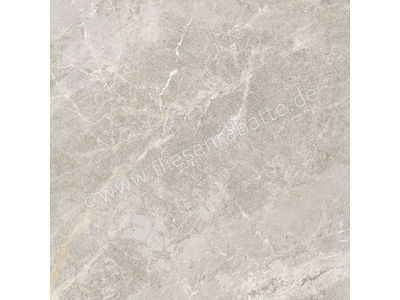 ceramicvision Pietre Naturali tame stone 60x60 cm CV107615   Bild 3