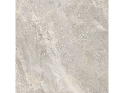 ceramicvision Pietre Naturali tame stone 60x60 cm CV107615 | Bild 4