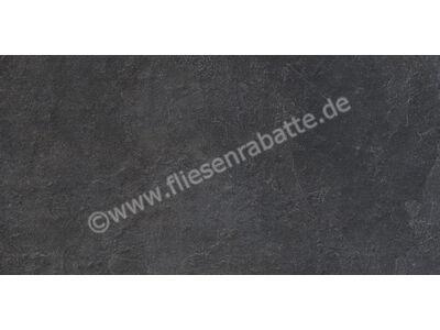 ceramicvision Pietre Naturali black board 50x100 cm CV100580 | Bild 1