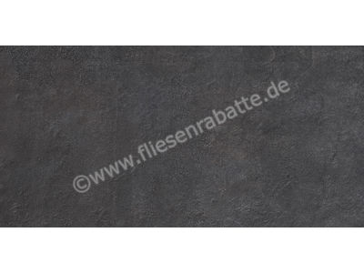 ceramicvision Pietre Naturali black board 50x100 cm CV100580 | Bild 2