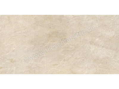 ceramicvision Pietre Naturali gerusalem stone 50x100 cm CV100581 | Bild 1