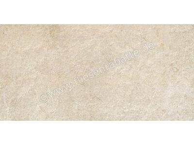 ceramicvision Pietre Naturali gerusalem stone 50x100 cm CV100581 | Bild 2