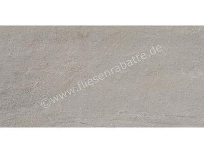 ceramicvision Pietre Naturali palemon stone 50x100 cm CV100578 | Bild 1