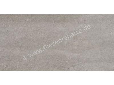 ceramicvision Pietre Naturali palemon stone 50x100 cm CV100578 | Bild 2