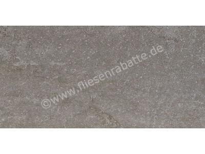 ceramicvision Pietre Naturali rockliff stone 50x100 cm CV100577 | Bild 1