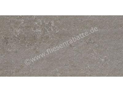 ceramicvision Pietre Naturali rockliff stone 50x100 cm CV100577 | Bild 2