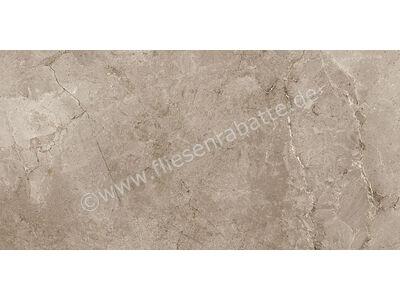 ceramicvision Pietre Naturali westland 50x100 cm CV106466   Bild 1