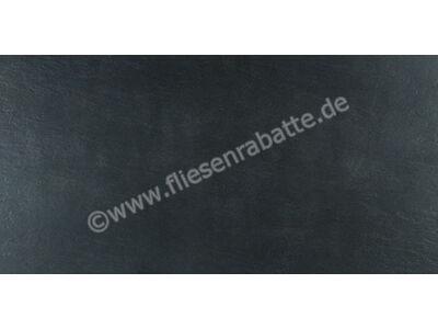 Ariostea Greenstone ardesia antracite 60x120 cm P612390 | Bild 1