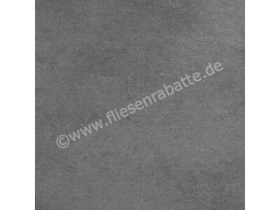 Enmon Livingstone darkgrey 100x100 cm HIG215100100R | Bild 1