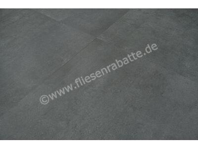 Enmon Livingstone darkgrey 100x100 cm HIG215100100R | Bild 2
