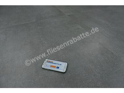 ceramicvision HIG darkgrey 100x100 cm HIG215100100R | Bild 3