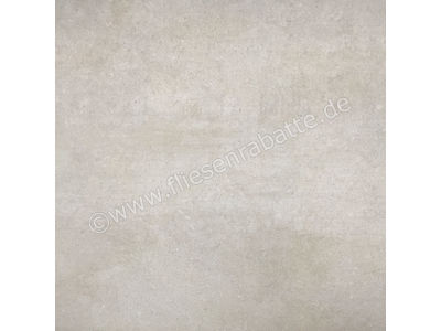 Enmon Livingstone sand 100x100 cm HIG201100100R   Bild 1