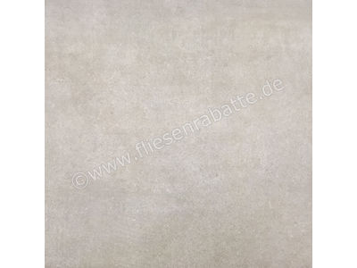 Enmon Livingstone sand 100x100 cm HIG201100100R   Bild 2