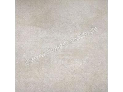 ceramicvision HIG sand 60x60 cm HIG2016060R | Bild 1