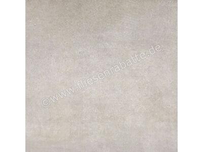 ceramicvision HIG sand 60x60 cm HIG2016060R | Bild 2