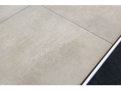 Enmon Livingstone sand 100x100 cm HIG201100100R   Bild 3