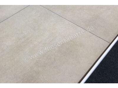 ceramicvision HIG sand 60x60 cm HIG2016060R | Bild 3