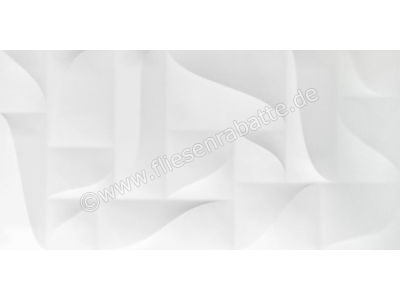 Keraben Superwhite Superwhite 30x60 cm KU705050 | Bild 1