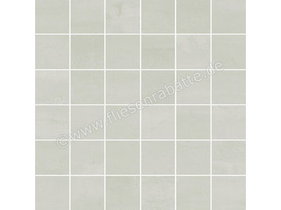 Keraben Elven Blanco 30x30 cm GOH04000 | Bild 1