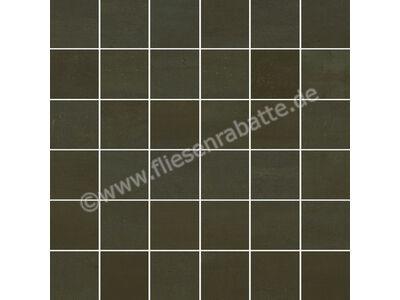 Keraben Elven Oxido 30x30 cm GOH04006 | Bild 1