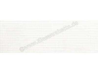 Keraben Future Blanco 30x90 cm K8VPG010 | Bild 1