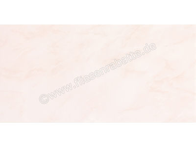 Agrob Buchtal Trevi weiß-beige 30x60 cm 280868 | Bild 1