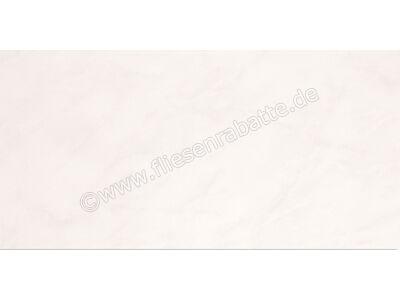 Agrob Buchtal Trevi weiß-grau 30x60 cm 280867 | Bild 1