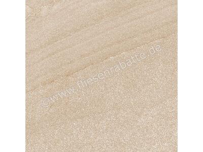 Villeroy & Boch Mont Blanc GARDEN sahara 60x60 cm 2869 GS20 0 | Bild 1