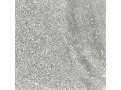 Villeroy & Boch Mont Blanc GARDEN silver 60x60 cm 2869 GS06 0 | Bild 1