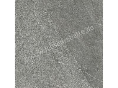Villeroy & Boch Mont Blanc GARDEN titan 60x60 cm 2869 GS60 0 | Bild 1