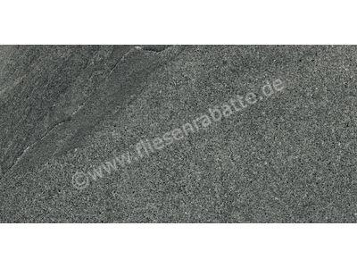 Villeroy & Boch Mont Blanc GARDEN carbon 40x80 cm 2847 GS90 0 | Bild 1