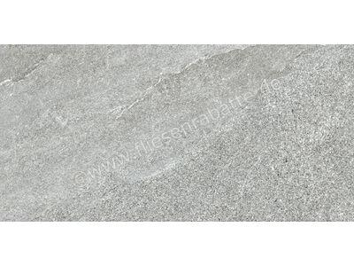 Villeroy & Boch Mont Blanc GARDEN silver 40x80 cm 2847 GS06 0 | Bild 1