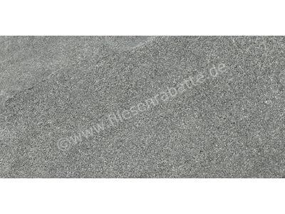 Villeroy & Boch Mont Blanc GARDEN titan 40x80 cm 2847 GS60 0 | Bild 1