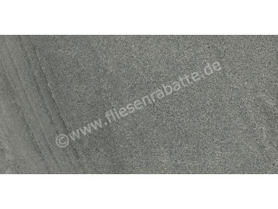 Villeroy & Boch Mont Blanc GARDEN carbon 60x120 cm 2861 GS90 0 | Bild 1