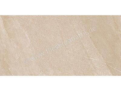 Villeroy & Boch Mont Blanc GARDEN sahara 60x120 cm 2861 GS20 0 | Bild 1