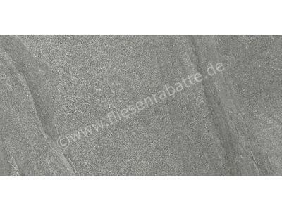 Villeroy & Boch Mont Blanc GARDEN titan 60x120 cm 2861 GS60 0 | Bild 1