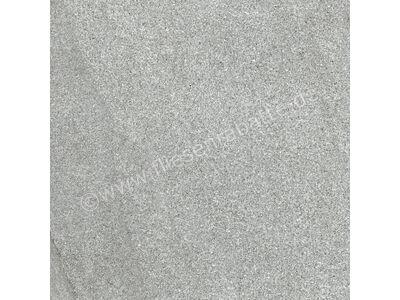 Villeroy & Boch Mont Blanc GARDEN silver 80x80 cm 2889 GS06 0   Bild 1