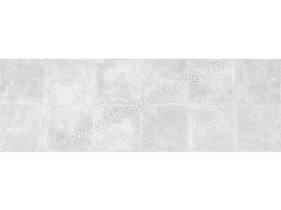 Keraben Rue de Paris Blanco 40x120 cm KUX6C010 | Bild 3