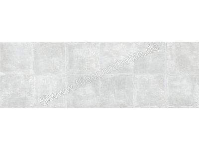 Keraben Rue de Paris Blanco 40x120 cm KUX6C010 | Bild 2