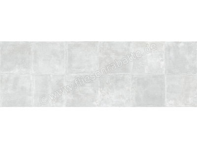 Keraben Rue de Paris Blanco 40x120 cm KUX6C010 | Bild 1