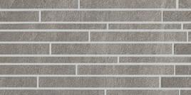 Pastorelli Quarzdesign antracite 30x60cm P003794