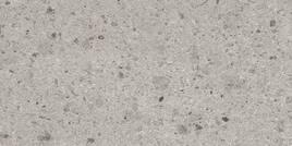 Villeroy & Boch Aberdeen opal grey 30x60cm 2526 SB6R 0