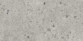 Villeroy & Boch Aberdeen opal grey 30x60cm 2536 SB6V 0