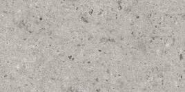 Villeroy & Boch Aberdeen opal grey 30x60cm 2576 SB60 0