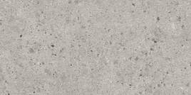 Villeroy & Boch Aberdeen opal grey 40x80cm 2845 SB60 0