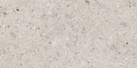 Villeroy & Boch Aberdeen pearl 30x60cm 2526 SB1R 0
