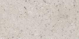 Villeroy & Boch Aberdeen pearl 30x60cm 2536 SB1V 0